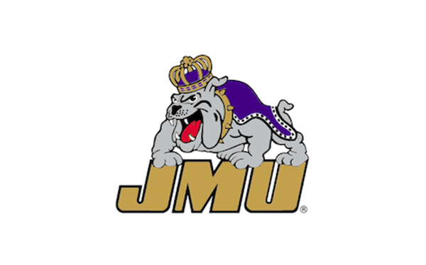 College food allergy guide James Madison University