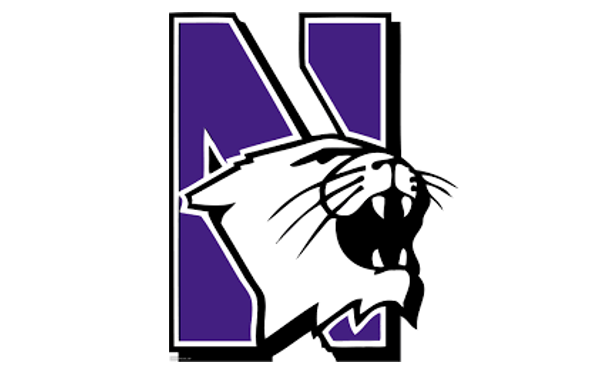 College food allergy guide Northwestern University