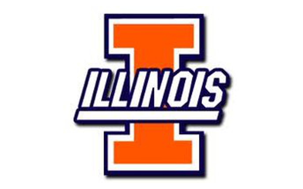 College food allergy guide University of Illinois