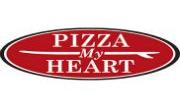 pizza-my-heart.jpg