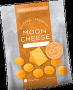 Starbucks Moon Cheese Food Allergies