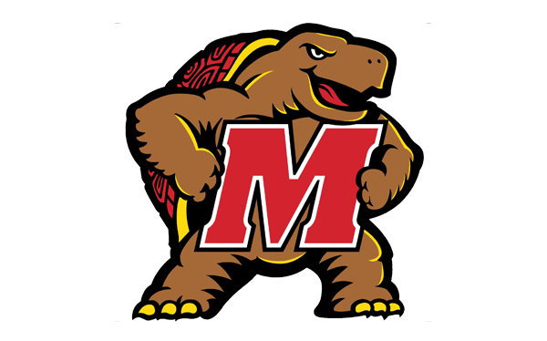 College food allergy guide University of Maryland