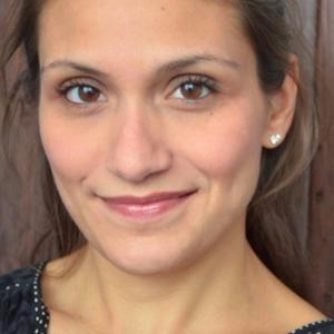 Sarah Boudreau-Romano, MD: The Allergist Mom