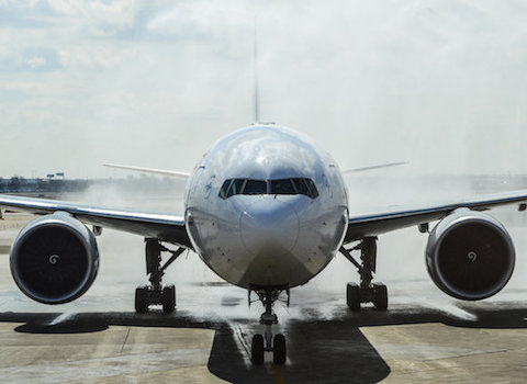 top 6 food allergy friendly airlines