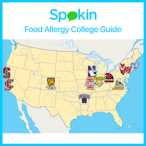 College Guides Across the Country