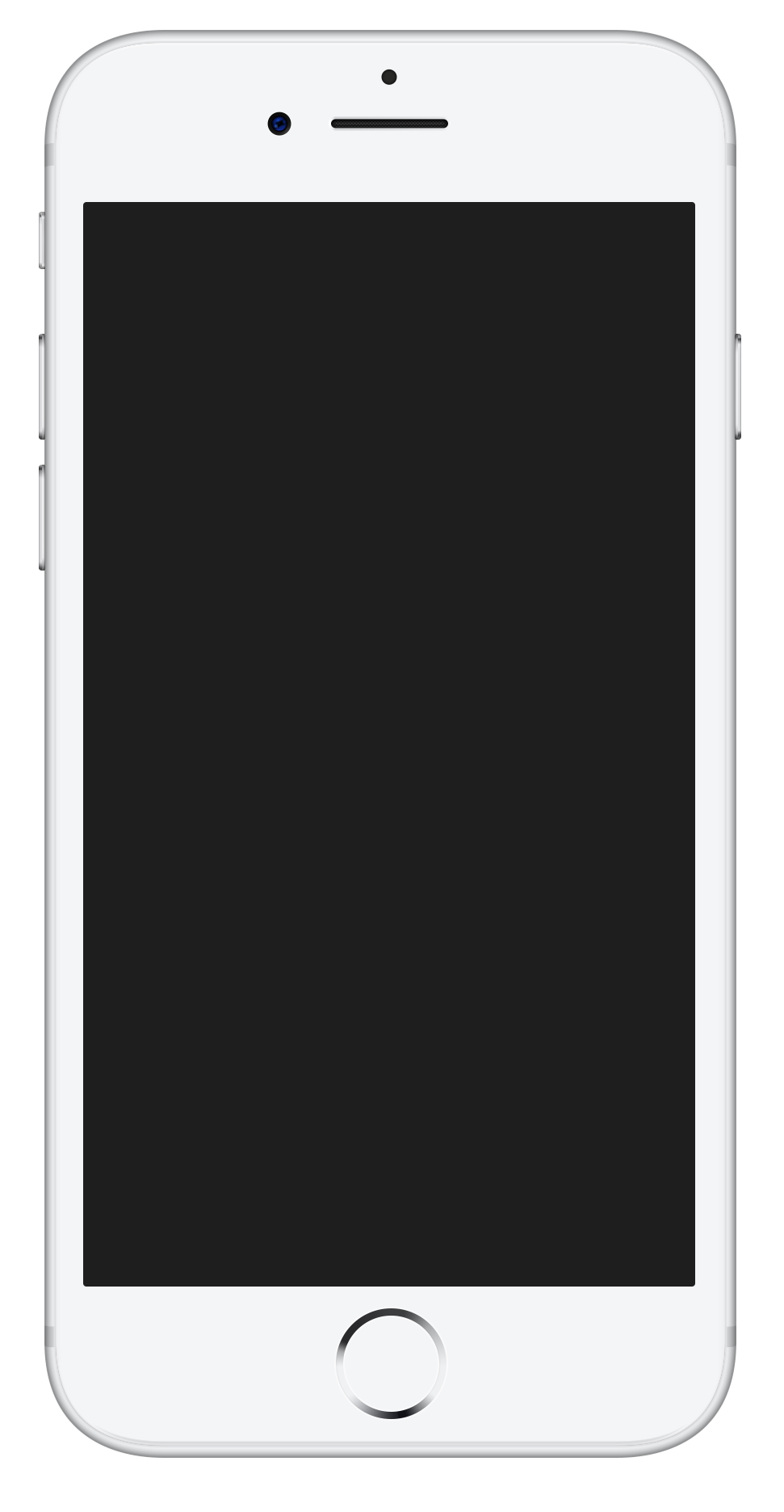 Empty-iPhone-Full.png