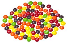 Milk Free Halloween Candy Guide