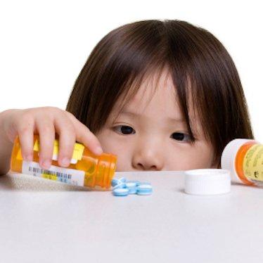 Food Allergy Innovations Epi-Pill