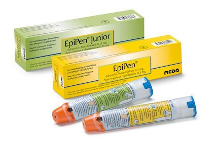epipen and epipen jr.jpg