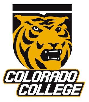 colorado-college-logo.jpg