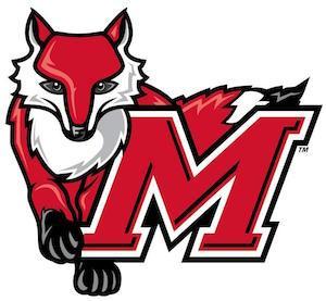 marist-logo.jpg