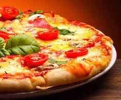 giacomos-pizza.jpg