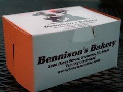 bennisons-bakery.jpg
