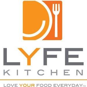 lyfe-kitchen.jpg