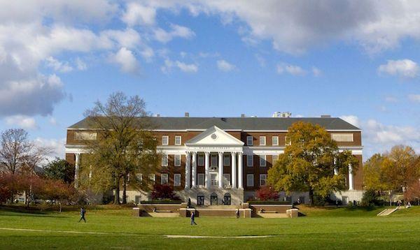 stanford-university.jpg