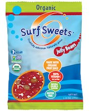 surf sweets food allergy friendly