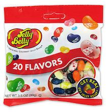 jelly belly food allergy friendly