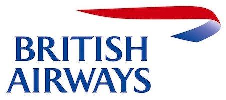 british airways food allergy friendly airlines
