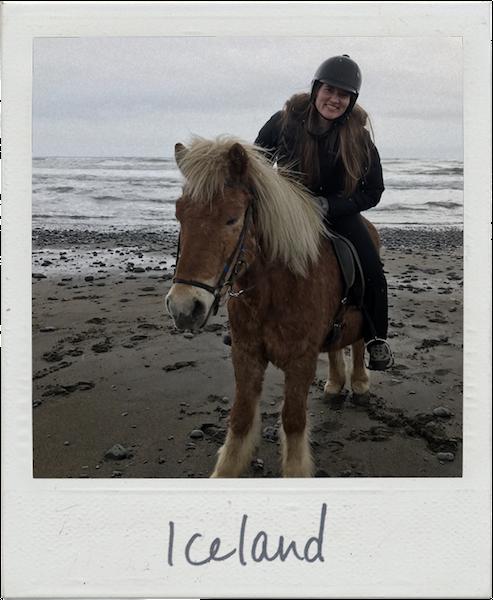 allie-iceland.JPG