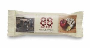 food allergy friendly granola bar nut free 88 acres