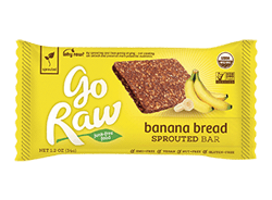 banana-bread-bar.png