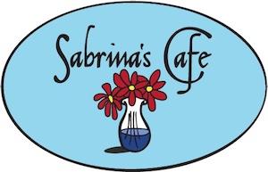 sabrina's .jpg