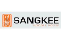 sang-kee-noodle-house-philadelphia-729008.jpg