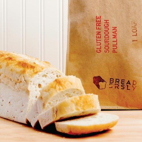 Bread_SRSLY_Pullman_Loaf_1_1024x1024.jpg