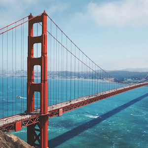 san francisco food allergy city guide