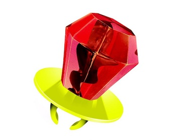 ring pop ss.png