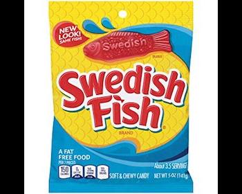 sweidish.png