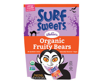 surf+sweets+SS.png