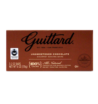 guittard.png