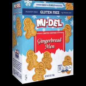 Midel Gingerbread Men.png