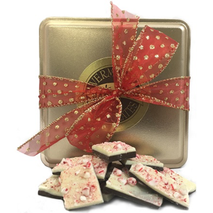 Vermont Nut Free Peppermint Bark.png