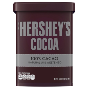 Hershey's Cacao Powder.png