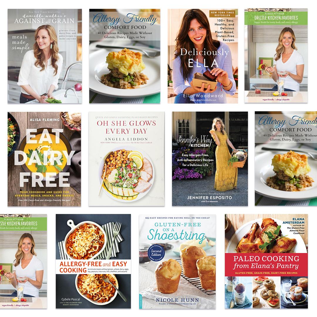 Cookbooks_Instagram_v5.jpg