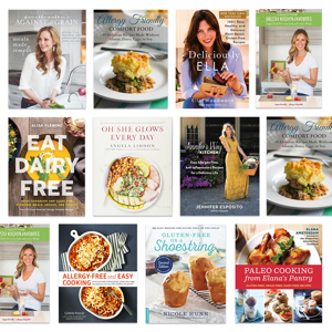 Cookbooks_Instagram_v6 (2).png