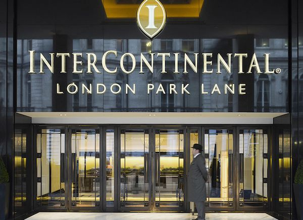 intercontinental-london-4073504201-2x1.jpeg