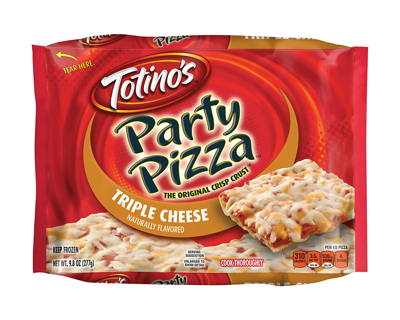 pizzaparty.png