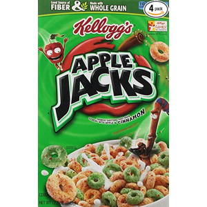 Apple Jacks.png