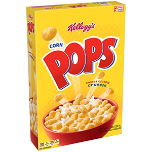 Corn Pops.png