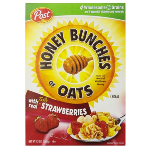 Honey Bunches of Oats Strawberry.png