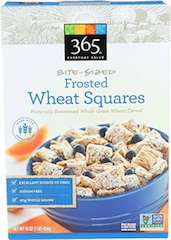 Frosted Wheat Squares 365.png