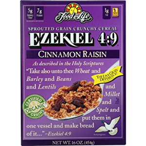Ezekiel Cinnamon Raisin.png