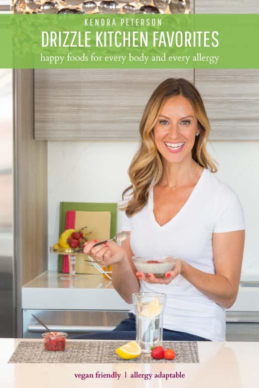 Drizzle Kitchen Cookbook Image.jpg