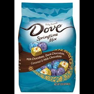 Dove springtime mix.png