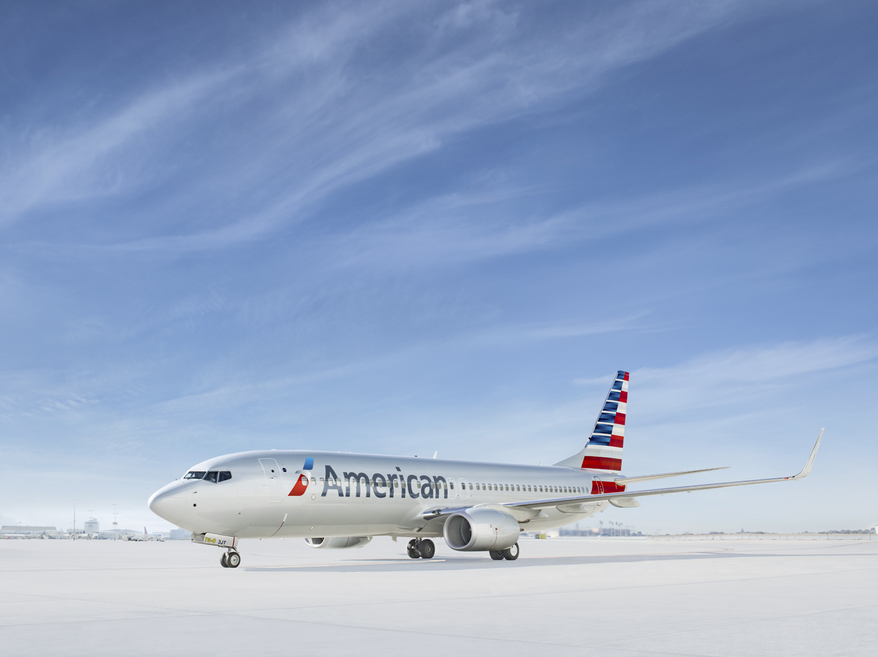 Aircraft-Exterior-AA-737-Livery-Left-Front-Side.jpg