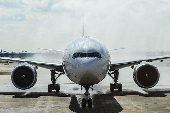 Airplane Flying with Food Allergies.jpg