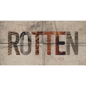 rotten.png